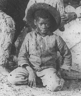 life of a field slave Life on plantations plantation life raised in nurseries whilst they worked all daylight hours in the fields how much a slave was worth in money terms.